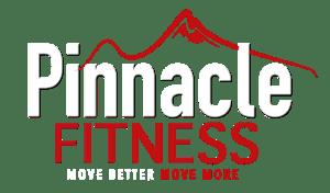 pinnacle fitness personal training gym scottsdale