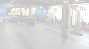 pinnacle fitness gym scottsdale