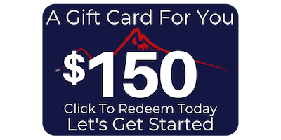 Click to redeem your $150 toward getting healthy at Pinnacle Fitness